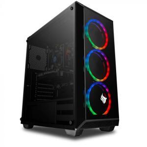 Computador Pichau Gamer I5-9400f Geforce Rtx 2060 6gb