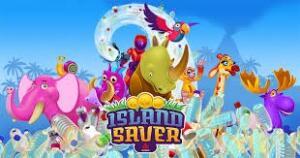 Xbox One - Island Saver | Gratuito