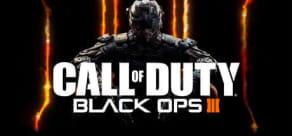 Jogo Call Of Duty: Black Ops 3 - PC Steam   R$ 59