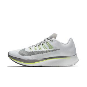 Tênis Nike Zoom Fly Masculino (TAM 40)