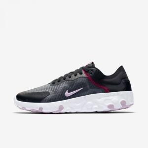 Tênis Nike Renew Lucent Feminino Skateboarding/Casual