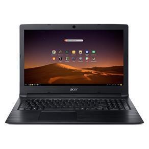 Notebook Acer Aspire 3 A315-53-3470 Intel Core i3-6006U 4 GB 1TB HDD 15.6 | R$ 1.900