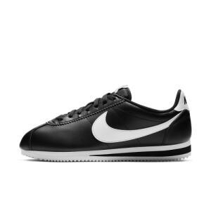 Nike Air Cotez Femino 35/36