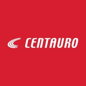 Frete grátis Centauro para todo Brasil