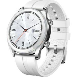 Smartwatch Huawei Watch GT 42mm Branco