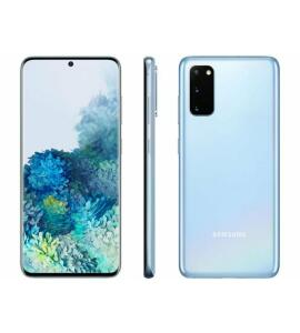 [Clube da Lu] Smartphone Samsung Galaxy S20 128GB | R$3.167