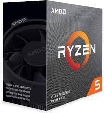 Processador AMD Ryzen 5 3600 | R$1.292