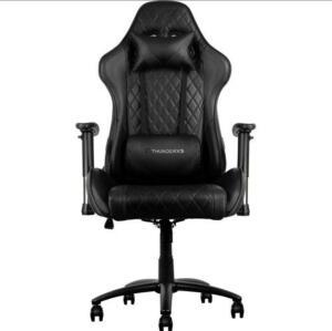 Cadeira gamer Thunderx3 TGC15
