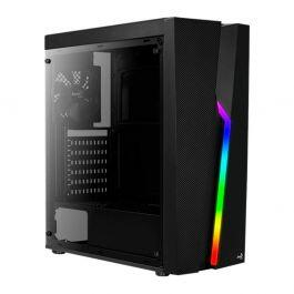 GABINETE GAMER AEROCOOL BOLT RGB