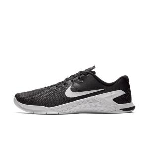 Tênis Nike Metcon 4 XD Masculino
