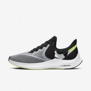 Tênis Nike Air Zoom Winflo 6 Masculino