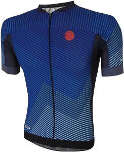 Camisa Plain Mauro Ribeiro de ciclista masculina | R$ 101
