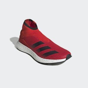 Tênis Adidas Predator 20.1 TR | R$299