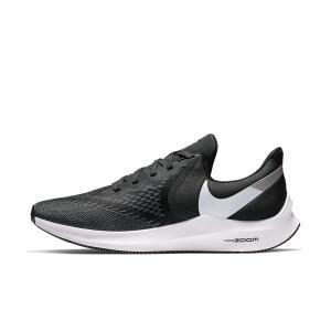Tênis Nike Zoom Winflo 6 - R$272