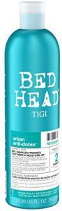[Prime] Shampoo Bed Head Tigi Recovery, 750ml