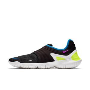Tênis Nike Free RN Flyknit 3.0 Masculino - R$175,99