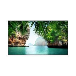 "SMART TV LED 55"" Panasonic TC-55GX500B ULTRA HD 4K, BLUETOOTH, HDR10, MIDIA PLAYER, 3 HDMI, 2 USB"