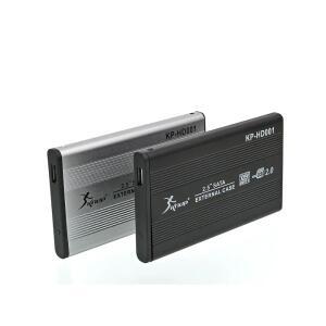 HD externo portátil 800gb Samsung Toshiba Western Digital | R$45