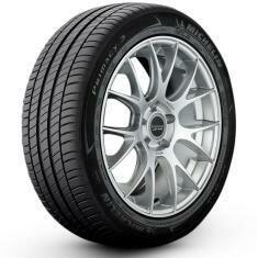 Pneu para Carro Michelin Primacy 3 Aro 17 215/50 91V