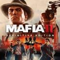 Mafia II: Definitive Edition   R$125