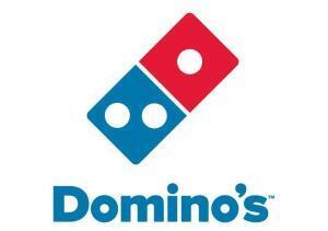 Poste seu fail na cozinha e ganhe 50% OFF na Domino's