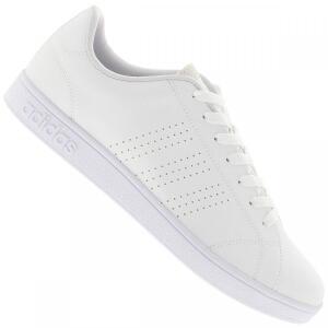 Tênis Adidas Neo Advantage Clean VS - Masculino   R$96