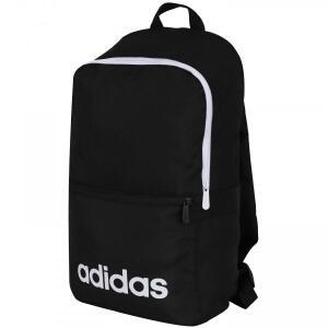 Mochila Adidas Linear Classic Day | R$67