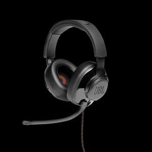 JBL Quantum 200 | R$283
