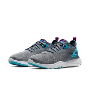 Tênis Nike Flex TR 9 - Feminino | R$170