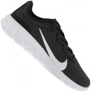 Tênis Nike Explore Strada - Feminino | R$150