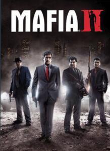 [PC] Mafia II | R$45