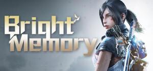 Bright Memory - R$17