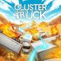 Jogo ClusterTruck   R$14