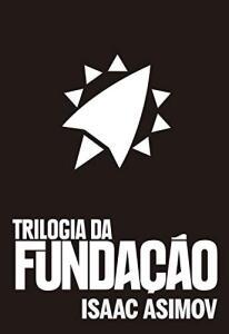 E-book Trilogia da Fundação | R$18