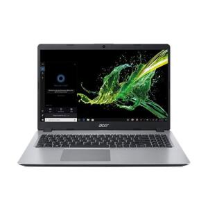 Notebook Acer Aspire 5 Intel Core i5 8ª geração 8GB RAM SSD 256GB GeForce MX130 2GB Tela 15.6 HD W10 - R$3900