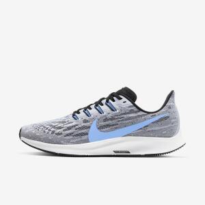 Nike Air Zoom Pegasus 36 | R$298