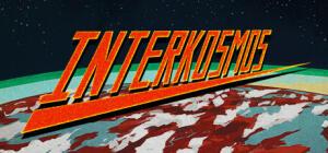 Interkosmos [Steam] [Grátis]