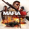 [PSN] [GRATIS] MAFIA III DLCs