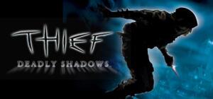 Thief: Deadly Shadows R$ 2