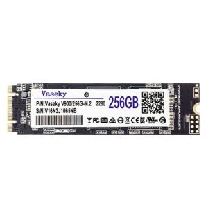 SSD M.2 2280 Vaseky 256GB SATA 3