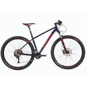 [R$4750 com Ame] Bicicleta Caloi Elite 2019 P - R$4999
