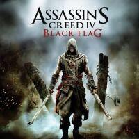 [PSN] Assassin's Creed®IV Black Flag™ Season Pass [PS4]