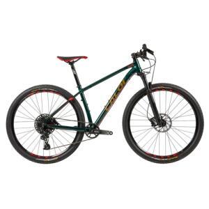 Bicicleta Caloi Elite 12v SRAM NX 2020 | R$ 5.999