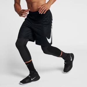 "Shorts Nike 9"" Masculino | R$ 70"