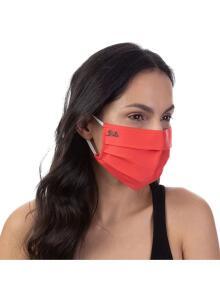 Máscara TNG de proteção | R$ 10
