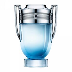 Perfume Invictus Aqua Masculino Eau de Toilette 100ml