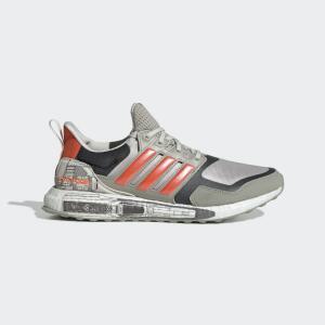 Tênis Adidas Ultraboost S L Star Wars M | R$ 500