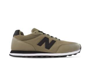 Tênis New Balance 050  R$ 160
