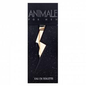 ANIMALE FOR MEN MASCULINO 30ML | R$ 107