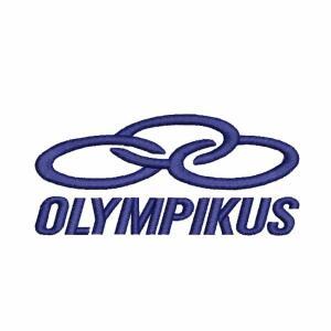 Segunda peça com 50% OFF - Olympikus